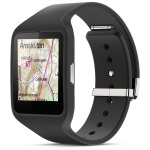 smartwatch_pressrelease